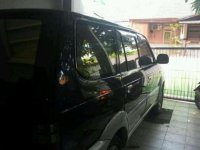 Jual Toyota Kijang 2001 Manual
