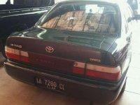 Butuh uang jual cepat Toyota Corolla 1994