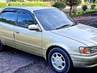 Jual Toyota Corolla 1998, KM Rendah