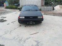 Jual Toyota Corolla 1986 Manual