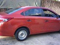 Jual Toyota Limo 2014, KM Rendah