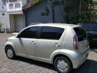 Jual Toyota Agya 2005 harga baik