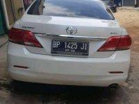 Jual Toyota Camry V harga baik