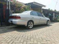 Jual Toyota Corona 1995, KM Rendah