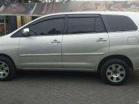Jual Toyota Kijang Innova V harga baik
