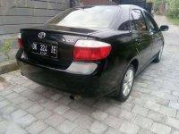 Jual Toyota Vios 2005 harga baik