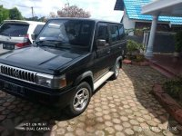 Jual Toyota Kijang 1994, KM Rendah
