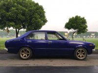 Jual Toyota Corolla 1976, KM Rendah