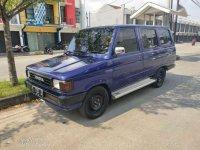 Jual Toyota Kijang 1986 harga baik