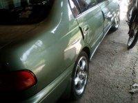 Butuh uang jual cepat Toyota Corona 1997