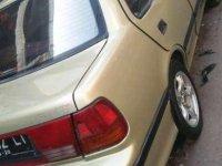 Toyota Estima  dijual cepat