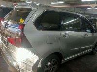 Jual Toyota Veloz  harga baik