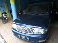 Jual Toyota Kijang 2003 harga baik