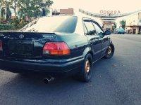 Toyota Corona 1.6 Manual dijual cepat