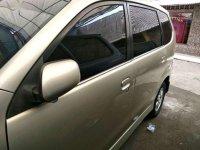 Jual Toyota Avanza 2005 harga baik