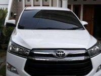 Jual Toyota Kijang 2018 Automatic