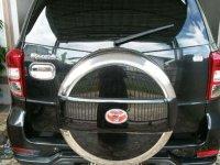 Butuh uang jual cepat Toyota Rush 2010
