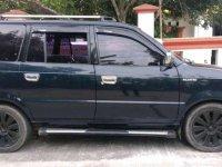 Jual Toyota Kijang LX harga baik