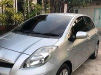 Toyota Yaris 2009 dijual cepat
