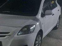 Jual Toyota Limo 2012, KM Rendah