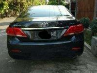 Butuh uang jual cepat Toyota Camry 2010
