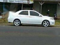Toyota Limo 2004 dijual cepat