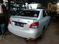 Jual Toyota Limo 2007, KM Rendah