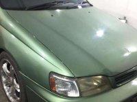 Toyota Corona  dijual cepat