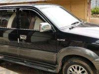 Toyota Kijang 2006 dijual cepat