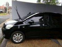 Toyota Vios 2011 dijual cepat