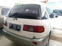 Jual Toyota Ipsum  harga baik