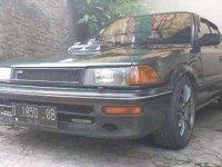 Jual Toyota Corolla 1991 Manual
