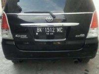 Toyota Kijang Innova 2006 dijual cepat