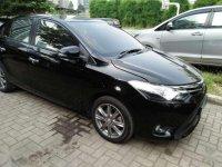 Jual Toyota Vios 2015 harga baik