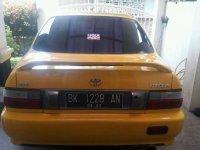 Jual Toyota Corolla DX Automatic harga baik