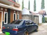 Jual Toyota Soluna 2000 Manual