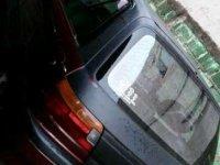 Jual Toyota Starlet 1990, KM Rendah