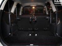 Ini Dia 3 Cara Mudah Melipat Bangku Baris Ketiga New Toyota Avanza