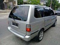 Jual Toyota Kijang 2000 harga baik