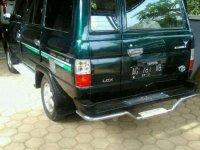 Jual Toyota Kijang Grand Extra harga baik