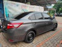 Jual Toyota Limo 2013 harga baik