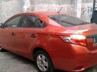 Jual Toyota Limo 2014 harga baik