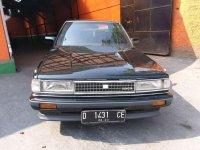 Jual Toyota Cressida 1988, KM Rendah
