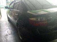 Jual Toyota Limo 2005, KM Rendah