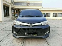 Toyota Veloz 2018 dijual cepat
