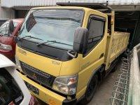 Butuh uang jual cepat Toyota Kijang Pick Up 2014