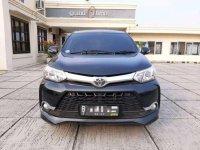 Jual Toyota Veloz 2018 harga baik