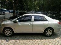 Jual Toyota Limo 2008 harga baik