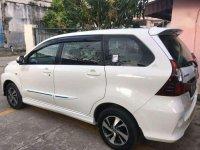 Butuh uang jual cepat Toyota Veloz 2017