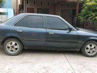 Butuh uang jual cepat Toyota Corona 1992